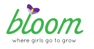 cropped-bloom-full-logo-e13976222804763.png